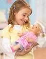 child_playing_with_doll