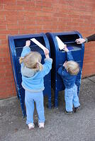 _5_Boredom_Buster_Kids-Mailing-Letters