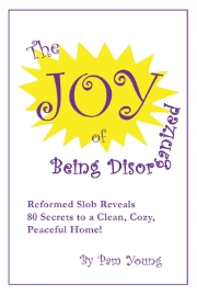 the_joy_of_being_disorganized-1-517427-edited
