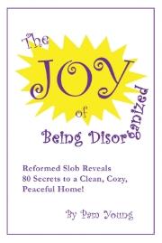 joy_of_being_disorganized.jpg