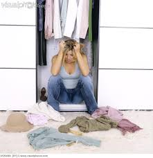 1_overwhelmed_woman