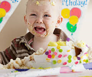 1_crying_at_birthday_party