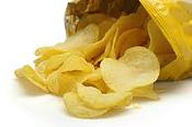 Potato_chips.png