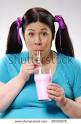 Sipping_milkshake.png