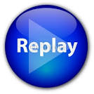 10_Replay_button